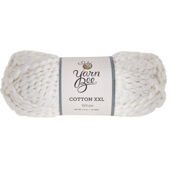 Yarn Bee Cotton XXL Yarn