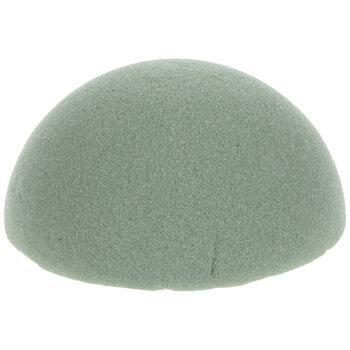 Desert DryFoM Foam Half Ball