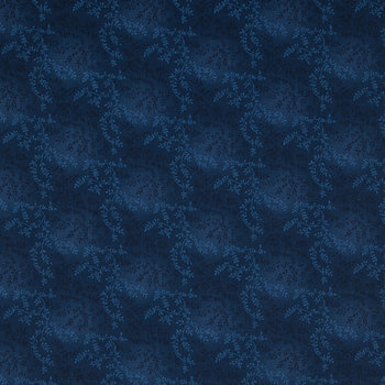 Tonal Vineyard Cotton Calico Fabric