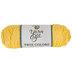 Yellow Yarn Bee True Colors Yarn
