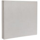 "Pearl Post Bound Scrapbook Album - 12"" x 12"""