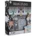 Resin Studio Charms & Pendants Kit