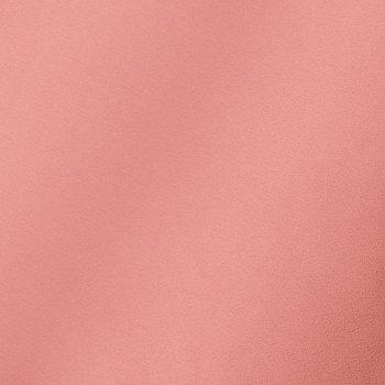Blush Crepe Back Satin Fabric