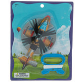 Mini Aircraft Kite