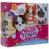 Plush Kitten Craft Kit