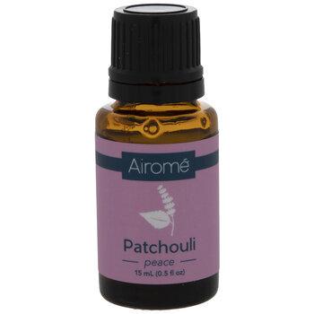 Airome Patchouli Essential Oil