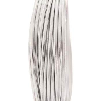 Aluminum Wire - 16 Gauge