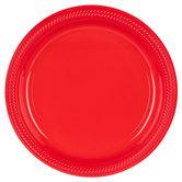 Plates - Large