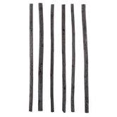 Soft Thin Vine Charcoal Sticks