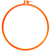 Embroidery Hoop - 10