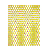 "Emojis Scrapbook Paper - 8 1/2"" x 11"""