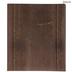 Love Arrows Post Bound Scrapbook Album - 8 1/2