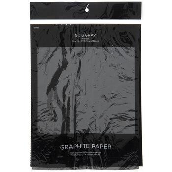 Graphite Paper