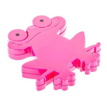 "Frog Tape Measure - 40"""