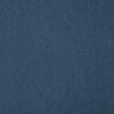 Indigo Washed Denim Fabric - 6.5 Ounce