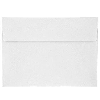 White Envelopes - A7
