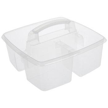 Storage Caddy - Small