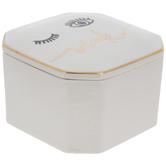 Wink Jewelry Box