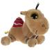 Jamal Camel Beanie Boo