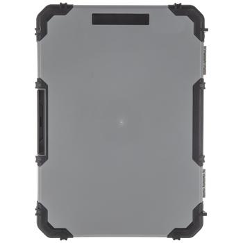 ArtBin Sketch Board With Storage