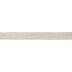 Ivory Double-Face Satin Ribbon - 5/8