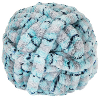 Bouncy-Ful Baby Bee Adore-A-Ball Super Bulky Yarn