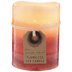 Autumn Sunset LED Pillar Candle