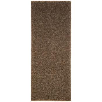 Sandpaper Sheets - 150 Grit