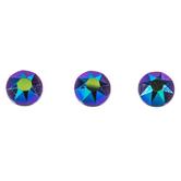 Swarovski Xirius Flat Back Hotfix Crystals - 20ss