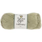 Yarn Bee Yarntopia Yarn