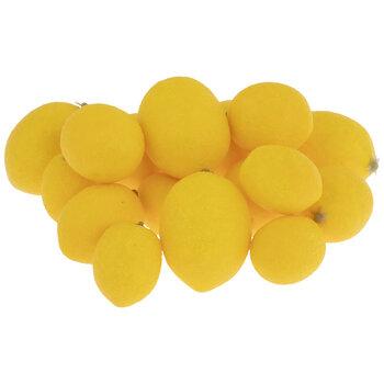 Mini Lemons