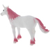 Soft Touch Unicorn