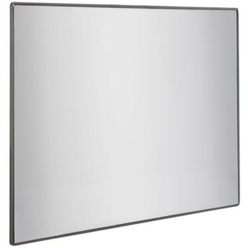 Chrome Precision Die Base Plate