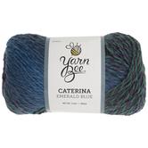 Yarn Bee Caterina Yarn