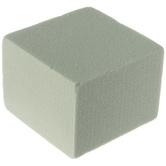 "FloraFoM Floral Foam Brick - 3 1/2"""