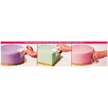 Cake Edge Tools