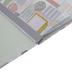 Darling Deerest Scrapbook Album Kit - 12