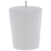 Coconut Citrus Votive Candle