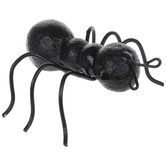 Black Metal Ant