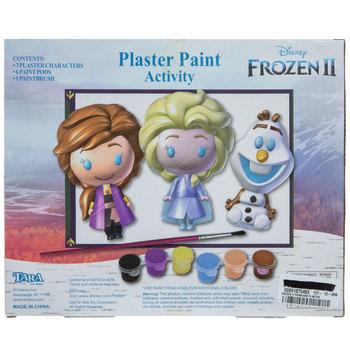Frozen 2 Paint Kit