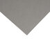Grey Recycled Sketch Paper Pad - 9