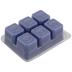 Indigo Island Fragrance Cubes