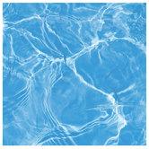 """Water Scrapbook Paper - 12"""" x 12"""""""