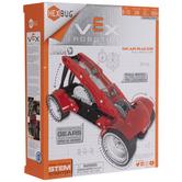 VEX Robotics Gear Racer Kit
