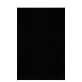 "Black Tru-Ray Construction Paper Pack - 12"" x 18"""