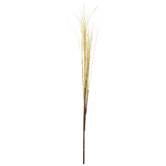 Long Pine Needle Stem