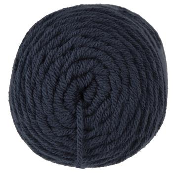 Dark Denim I Love This Yarn