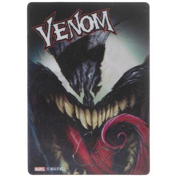Venom Lenticular Magnet