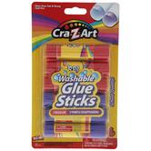 Cra-Z-Art Glue Sticks