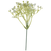 Baby's Breath Pick